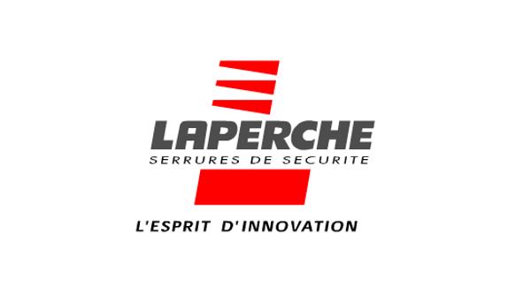 LAPERCHE